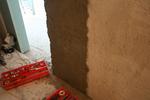 ремонтиране на тоалетни по поръчка