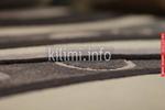 Ръчен килим с вълнен тъфтинг класически и модерни десени