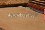 Индийски ръчно вързан килим Индо Непал