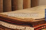 Ръчно вързани килими Габе