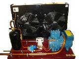 Хладилни агрегати