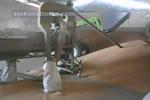 Фирма за производство на професионални комбинирани семепочистващи машини българско производство