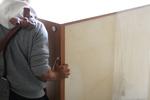 преместване на домашно обзавеждане в страната