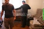 преместване на домашно обзавеждане в чужбина