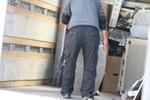премествания на домашно обзавеждане по поръчка