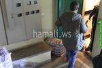 преместване на обзавеждане в ново жилище