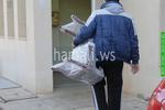 премествания на домашно обзавеждане в ново жилище