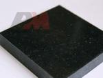Технически камък за плотове за баня, с различни цветове и структура