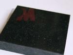 Изключително устойчив технически камък за кухненски плотове
