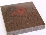 Плотове от технически камък за екстериор за ресторанти