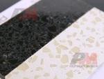 Технически камък за екстериор в различни цветове
