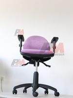 моделина офис столове до 100 кг.