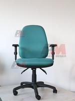 производство на офис столове до 100 кг.