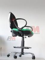 издръжливи офис столове до 100 кг.